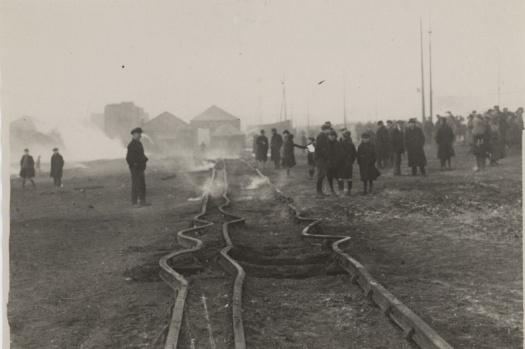buckled_railway_lines_5757845999