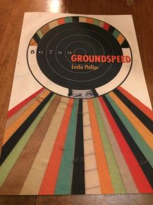 groundspeed 02-23-2016 - 1