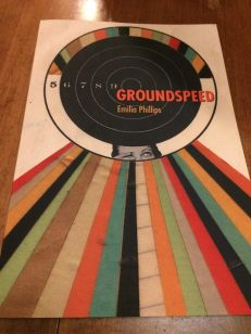groundspeed 02-23-2016 - 1