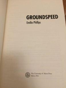 Groundspeed 02-23-2016 - 3