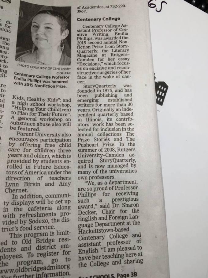 Home News Tribune-11-2015