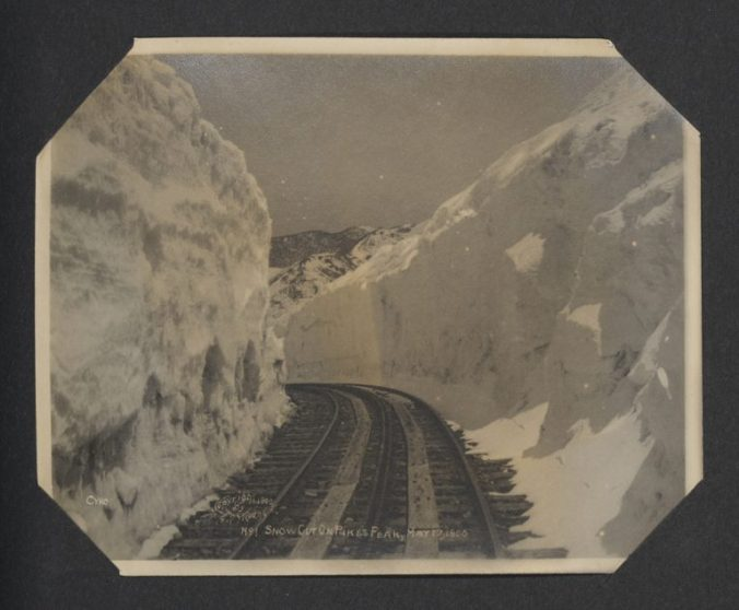 Snow_Cut_on_Pikes_Peak_May_17_1900_16795642197-768x634.jpg