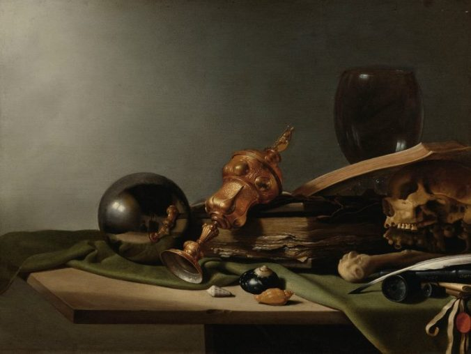 Vanitas-Still-Life-follower-of-Pieter-Claeszoon-1634-e1489878053261.jpeg
