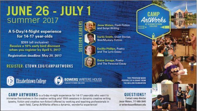camp-artworks-ad-2017