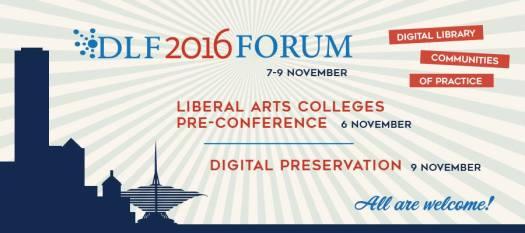 dlf-2016-forum