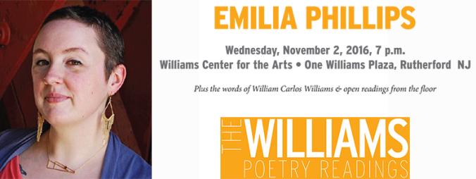 emilia-phillips-williams-poetry-readings-november-2016
