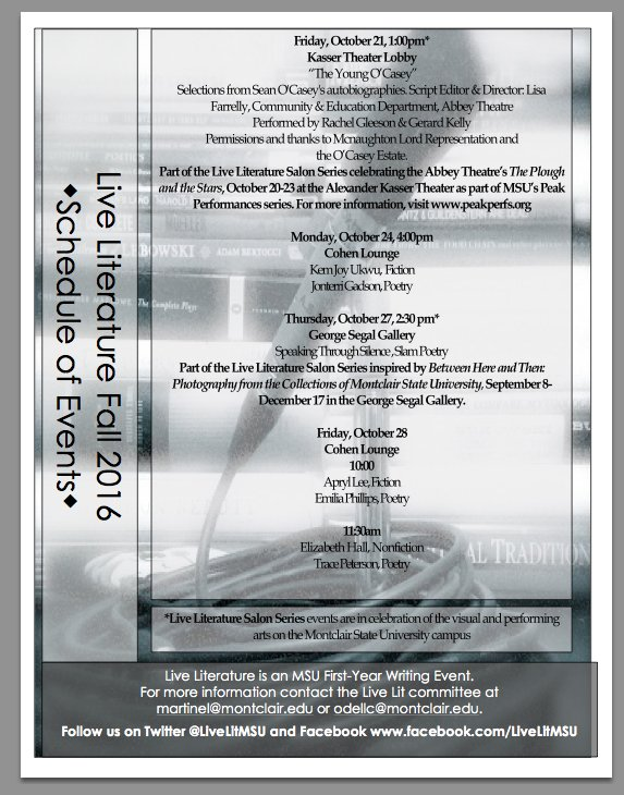 Montclair State University reading series flyer.jpg