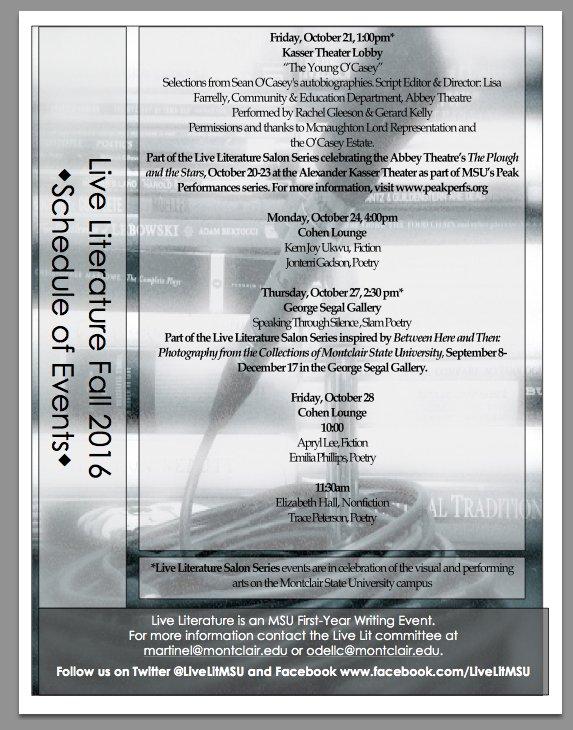 Montclair State University reading series flyer.jpg