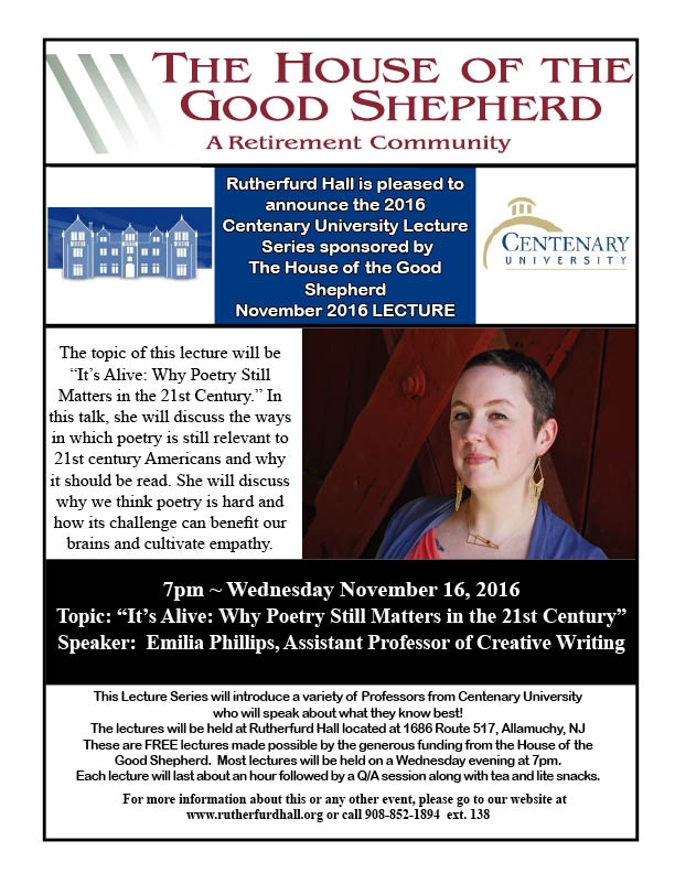 phillips-rutherford-hall-lecture-11-16-2016