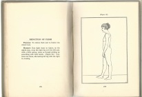 Reduction of the Flesh from Health and Beauty for Women (1923)