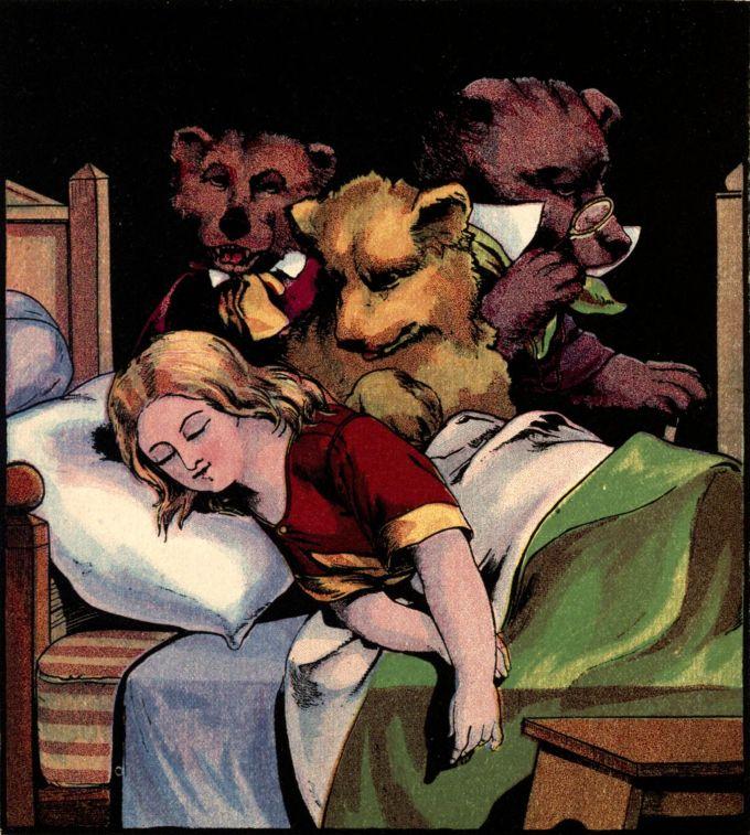 The_three_bears_pg_14