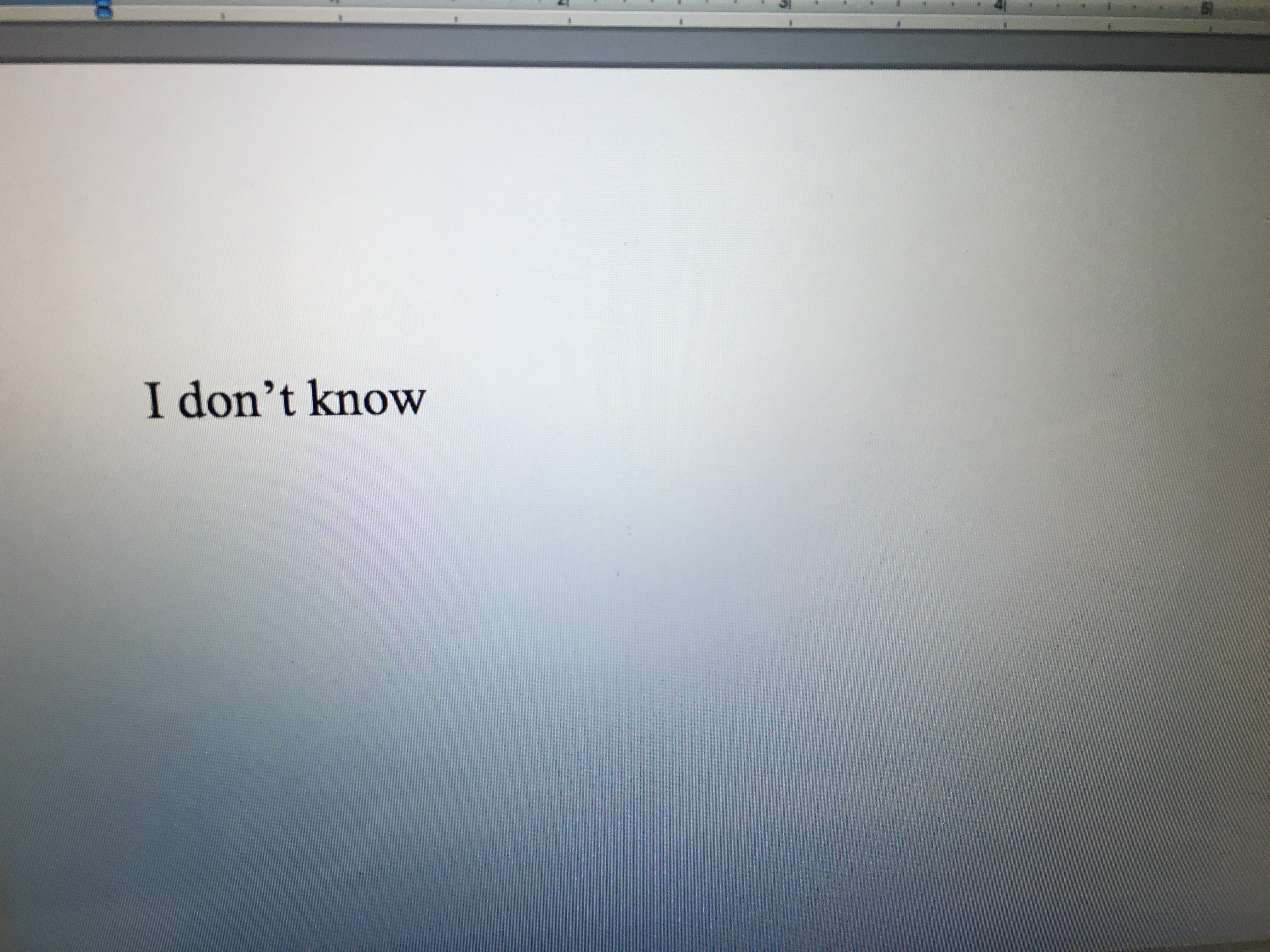 What is a good Poem to do an essay on?