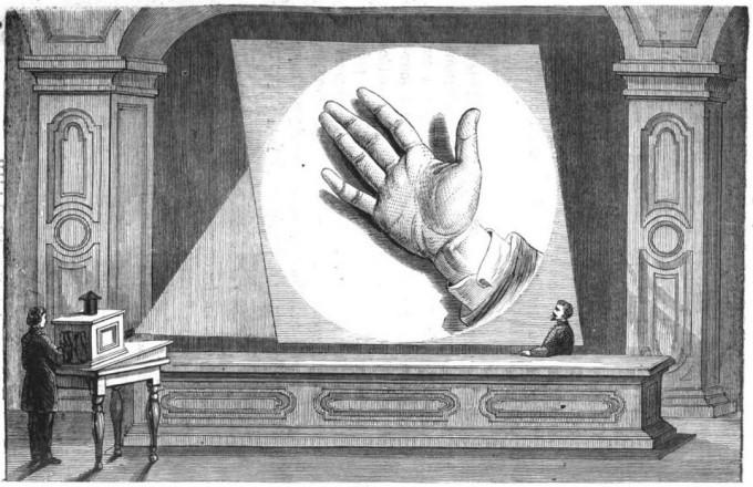 1877-AE_Dolbear-Aphengoscope