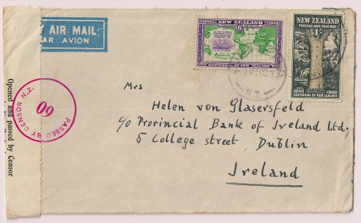 NZ-1940_horseshoe_route_airmail_censor_to_Ireland.jpg