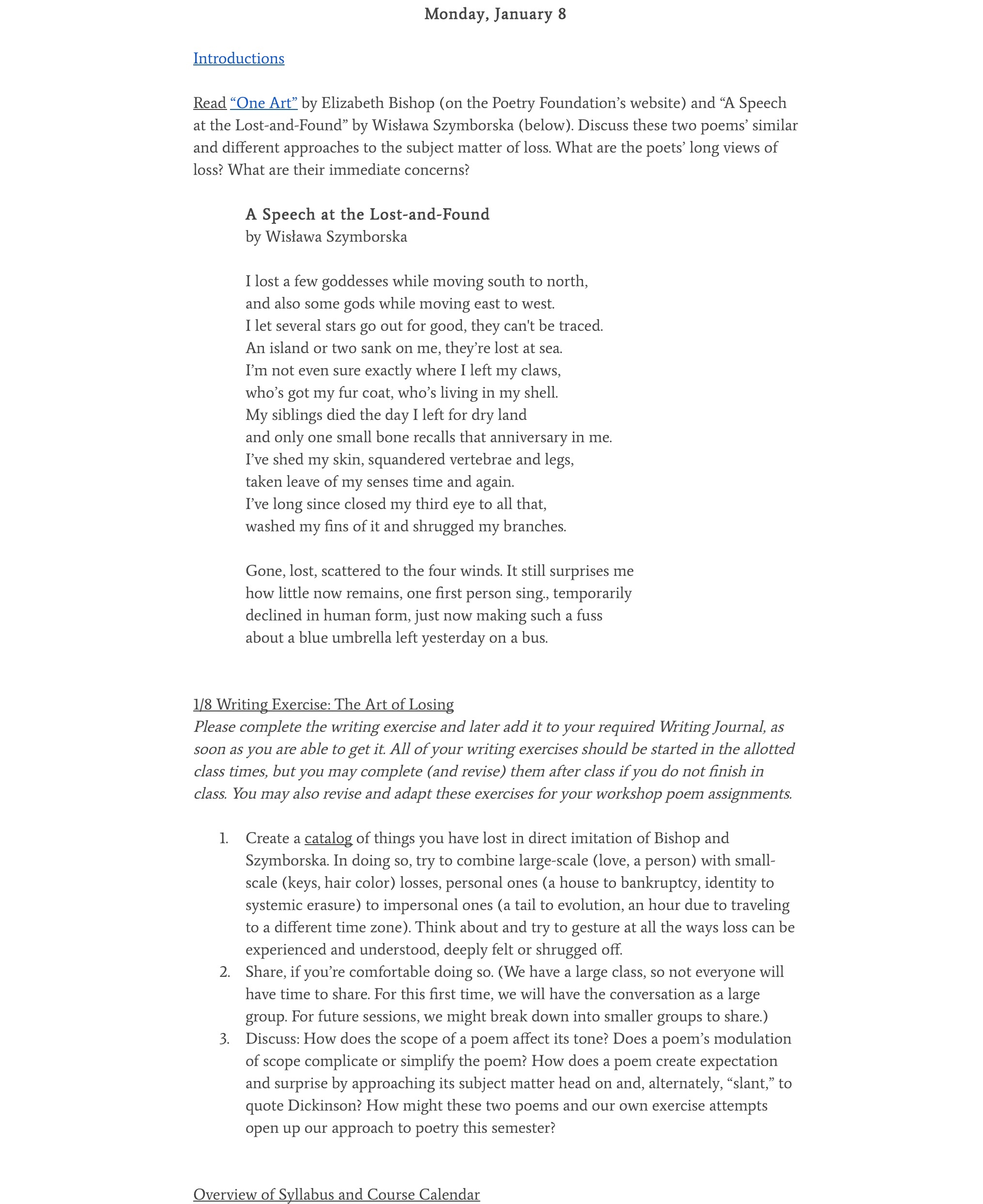 write a dissertation chapter in a week Yes okay good job that one sticky bit in the third chapter is probably going to bug you for a bit i don't think it is possible to write a dissertation within a week unless you simply paraphrase stuff but still.